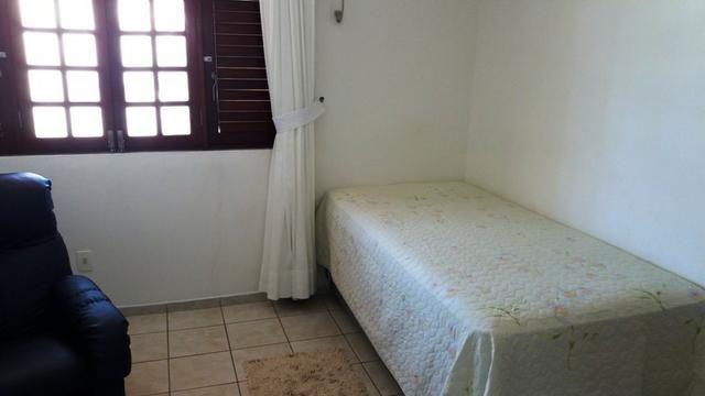 Excelente casa com 305m² para vender em Altiplano Cabo Branco!! - Foto 5