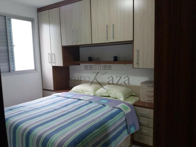 Residencial dos Pinhais - Foto 11