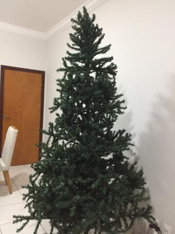 MARAVILHOSA - Árvore de Natal - Foto 4