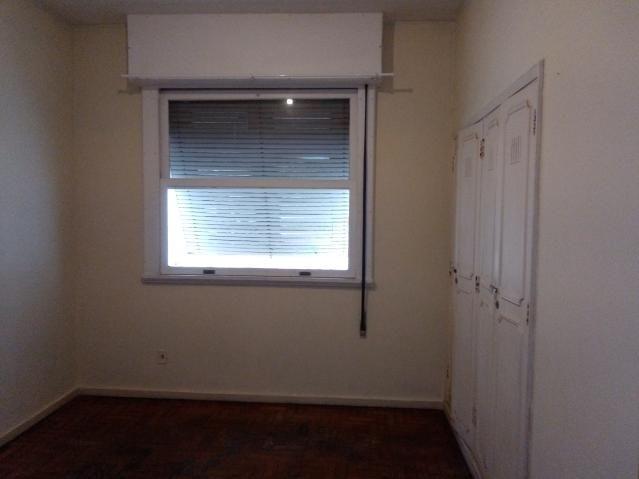 Apartamento para alugar com 3 dormitórios em Leblon, Rio de janeiro cod:2853 - Foto 5
