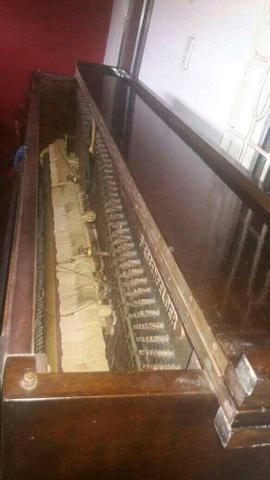 Piano - Foto 5