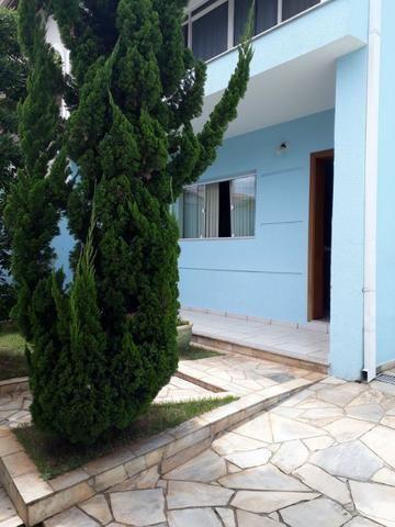 Casa residencial para locação, Jardim Boa Esperança, Campinas. - Foto 10