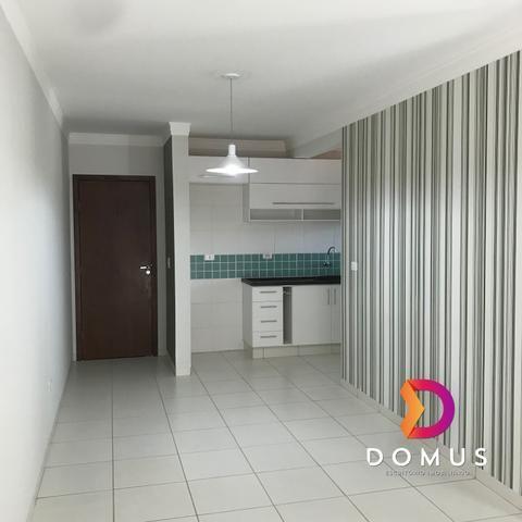 Apartamento jardim Maracanã - Foto 2