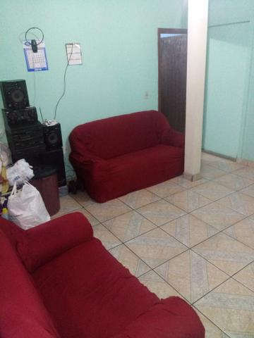 Vendo casa em sarzedo - Foto 3