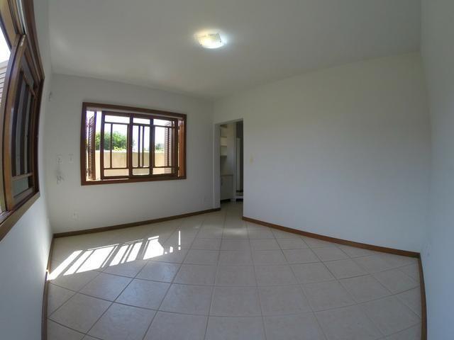 Casa de alvenaria em Itapirubá - Laguna/SC - Foto 10