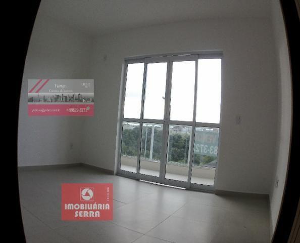 YUN 48 Morada de Laranjeiras casa 04 qts com suíte master sacada e quintal - Foto 2