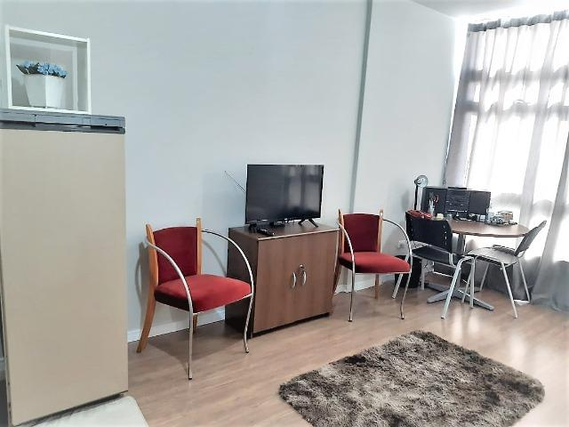 Lindo Studio na XV , ao lado da UFPR - Foto 2