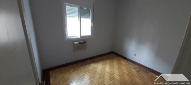 Apartamento para alugar com 4 dormitórios em Centro, Santa maria cod:44443 - Foto 6