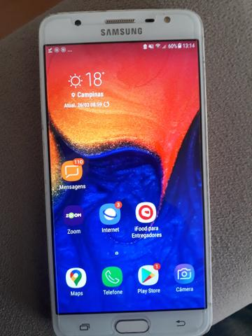 Samsung J7 Prime - Foto 4