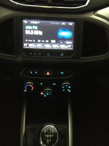 Chevrolet / Prisma LTZ 1.4 2015 - Foto 8