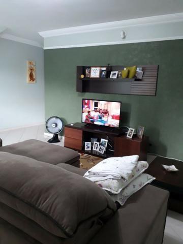 Casa residencial para locação, Jardim Boa Esperança, Campinas. - Foto 11
