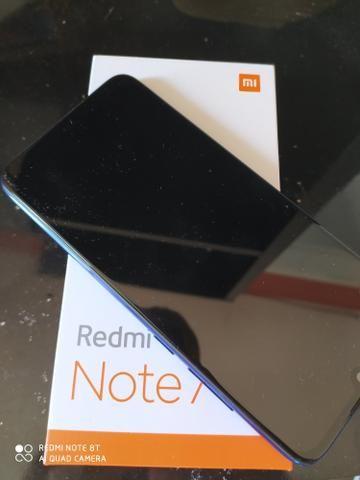 Xiaomi Redmi Note 7 - 128g - Foto 4