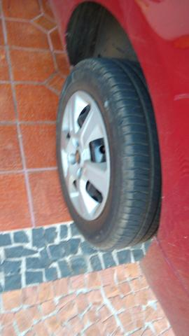 Chevrolet Montana Completa - Foto 12