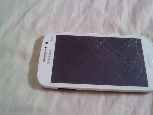 Samsung granduo neo com tv - Foto 3