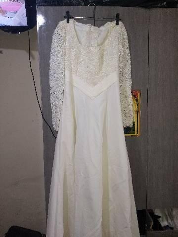* vendo esses vestidos chamar no whatsapp - Foto 2