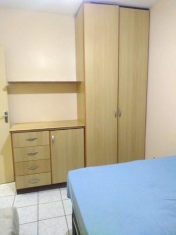 Apartamento 02 quartos com suite- parque aquático termal - ecologic Park - Foto 10