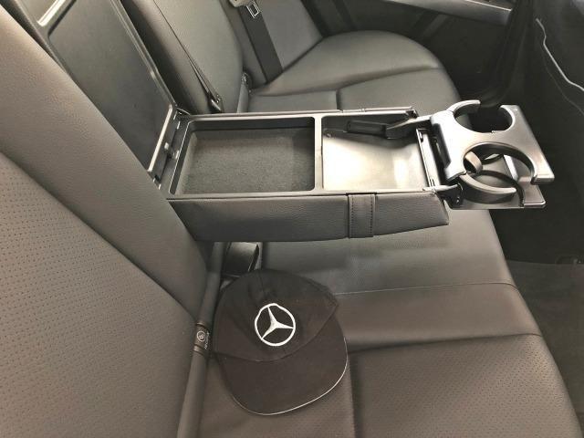 Mercedes-Benz Glk 300 4Matic 3.0 V6 - Foto 17