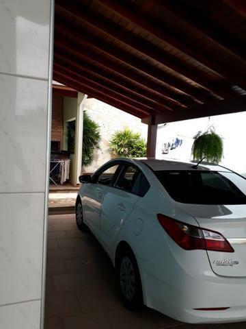Casa residencial para locação, Jardim Boa Esperança, Campinas. - Foto 17