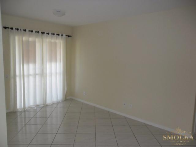 Apartamento à venda com 3 dormitórios em Balneário, Florianópolis cod:3754 - Foto 15