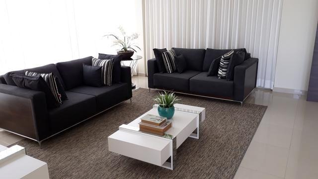 Oportunidade para Investidor - Apartamento novo, mobiliado, pronto para locação - Foto 7
