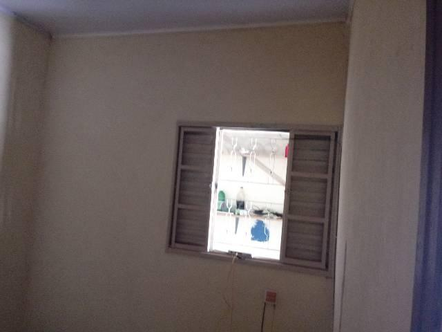 Vendo casa em tres pontas * ou 32145875 - Foto 13