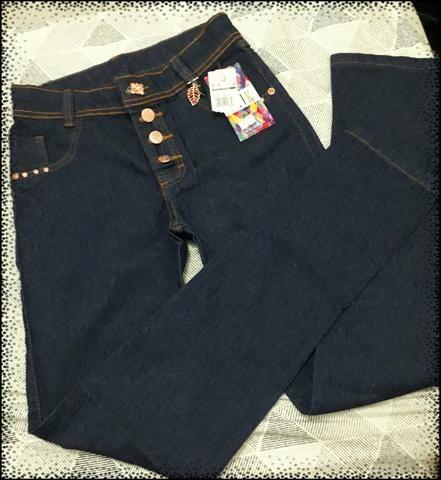 Jeans - Foto 4