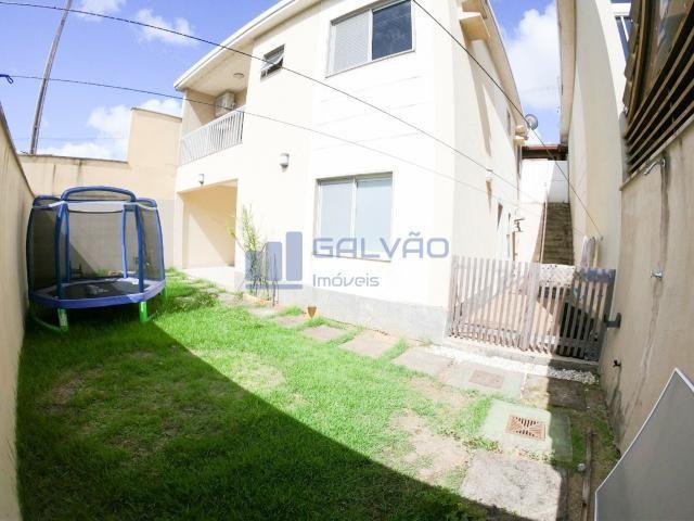 JG. Excelente casa duplex: 4 Q c/ suíte - Igarapé Aldeia Parque em Colina de Laranjeiras - Foto 2
