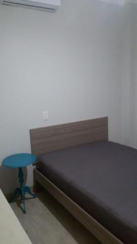 Casa à Venda - Condomínio Vale dos Sonhos. - Foto 20