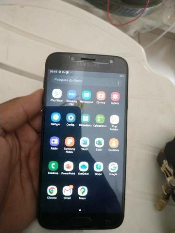 Samsung Galaxy j7 pro - Foto 3