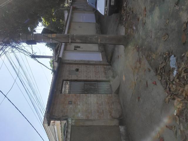 Casa de Vila - Foto 2
