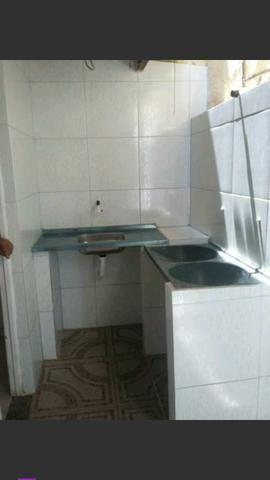 Residencial no Marivan - Foto 6