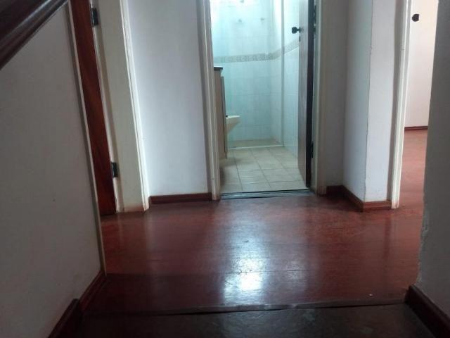 Casa para alugar, 90 m² por R$ 2.500,00/mês - Chácara Primavera - Campinas/SP - Foto 18