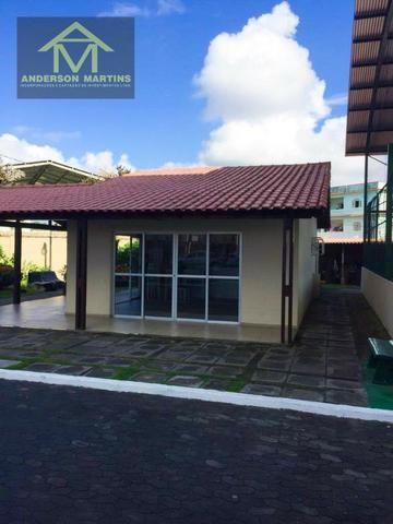 2 quartos no ed.Condominio Villagio do Sol por apenas 180mil !