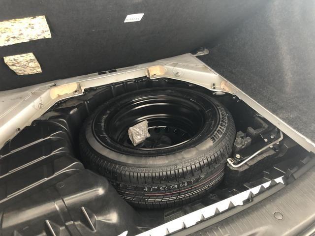 Megane GT Dyn 1.6 top de linha - Foto 11