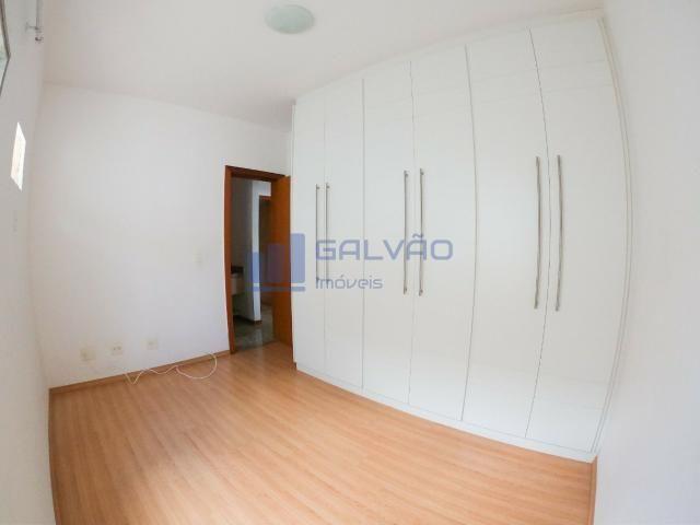 JG. Excelente casa duplex: 4 Q c/ suíte - Igarapé Aldeia Parque em Colina de Laranjeiras - Foto 12