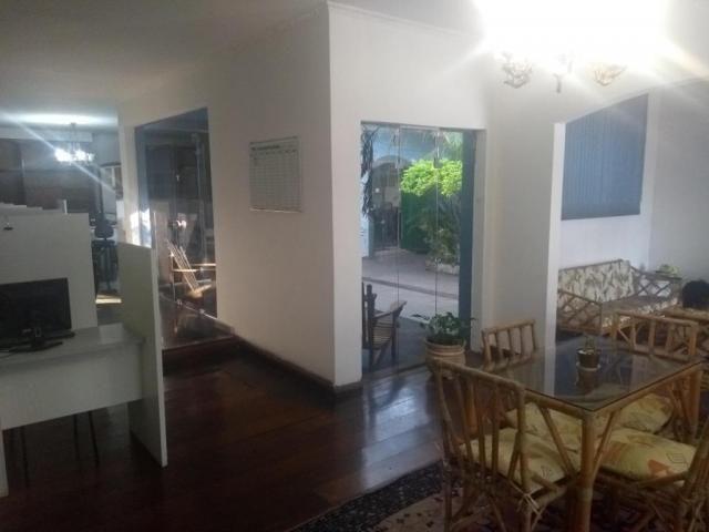 Sala para alugar, 5 m² por R$ 30/dia - Chácara Primavera - Campinas/SP - Foto 2