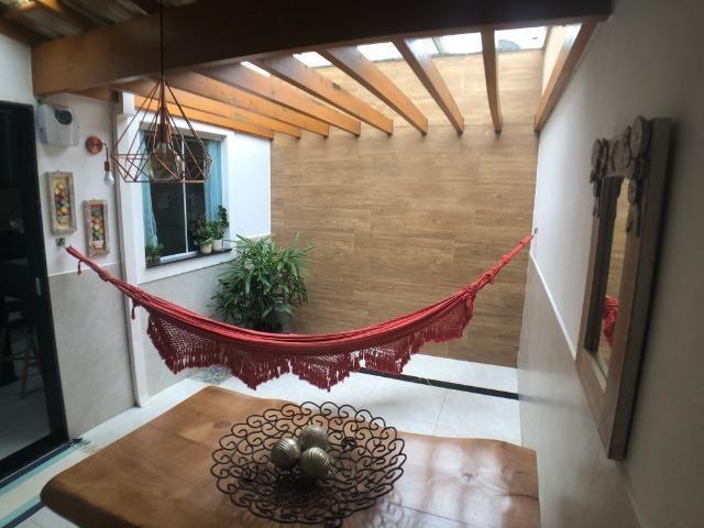 LD_Linda casa Duplex em Colina de Laranjeiras - Foto 5