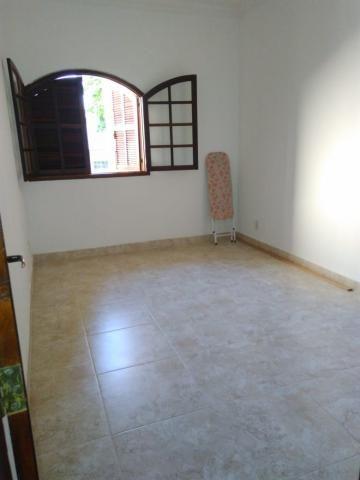 Apartamento à venda com 2 dormitórios em Jardim belvedere, Volta redonda cod:AP00067 - Foto 8