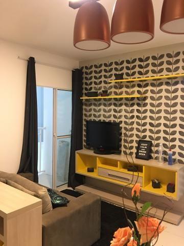 Apartamento em Piedade - Foto 5