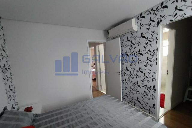 JG. Casa duplex de 3 quartos/suíte no condomínio Vila dos Pássaros, Morada de Laranjeiras - Foto 12
