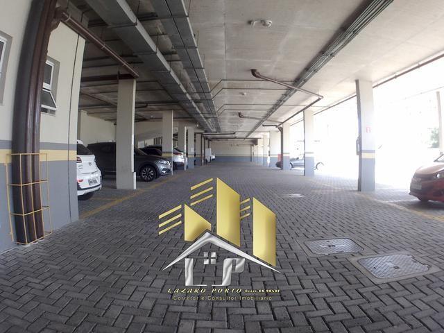 Laz- Loja em frente ao Hospital Jaime em Morada de Laranjeiras (02) - Foto 10