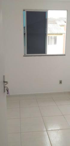 Apartamento 20.000 - Foto 5