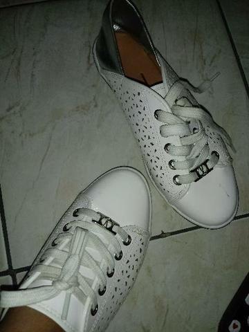 Sapatos - Foto 8