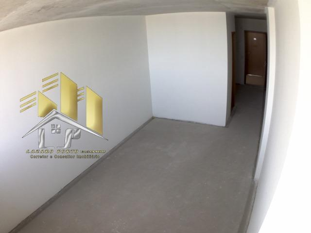 Laz- Alugo sala no edifício Ventura Office em Morada de Laranjeiras (01) - Foto 13