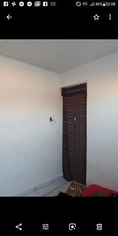 Vendo ou troco por casa ou Apartamento - Foto 12