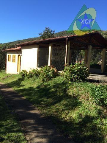 Fazenda rural à venda, Bahia, Alagoa. - Foto 5