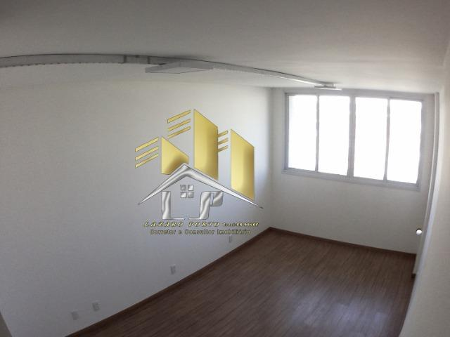 Laz- Alugo sala no edifício Ventura Office em Morada de Laranjeiras (01) - Foto 4