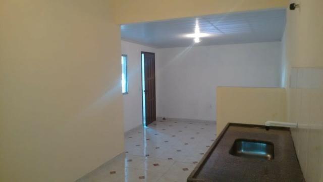 Casa em eldorado - Foto 15