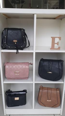 Móveis para loja - Foto 5