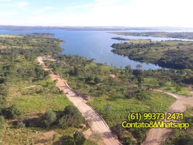 Terrenos à Venda em Brasília - Foto 5